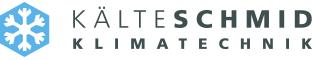 KälteSchmid Klimatechnik Stuttgart