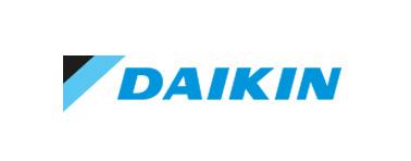 Daikin - Klimatechnik - Klimaanlagen